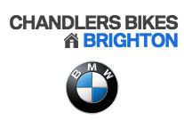 Chandlers Bikes Logo